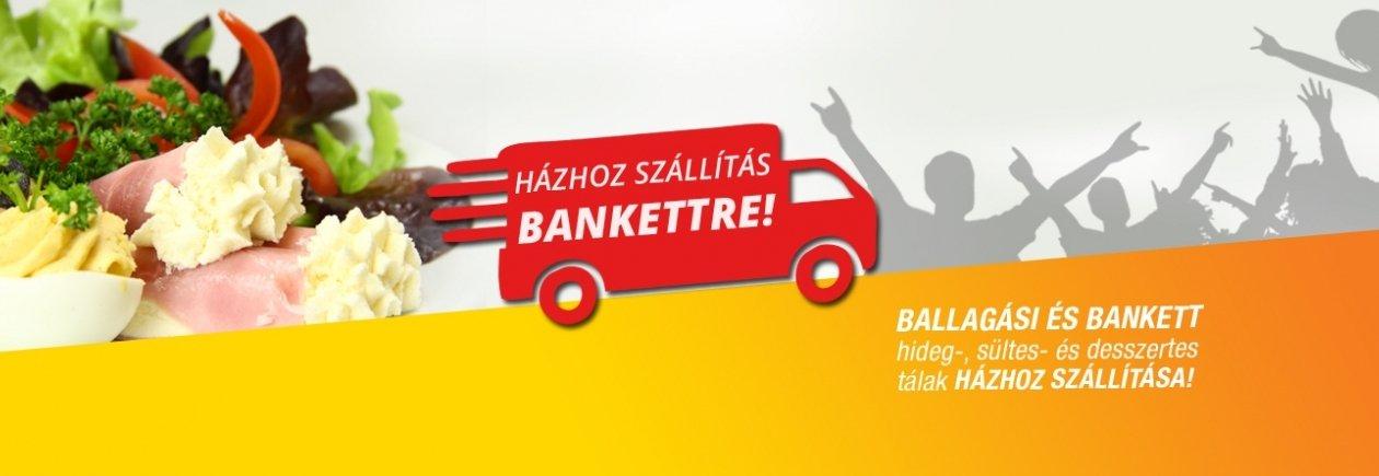 bakett_ballagas